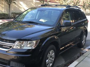 New and used dodge journey for sale offerup