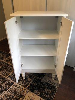 IKEA Armoire Thumbnail
