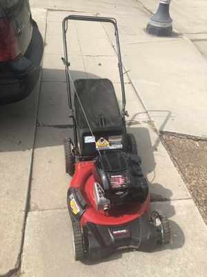 New And Used Lawn Mowers For Sale In Long Beach Ca Offerup