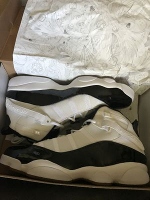 8dbc1e5bf0d New and Used New Jordans for Sale in Huntington Beach, CA - OfferUp