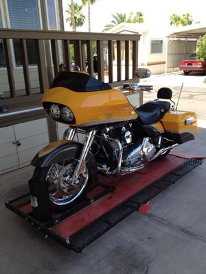 New And Used Harley Davidson For Sale In Bloomington Il Offerup