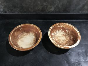 Wooden Bowls for Sale in Washington, DC