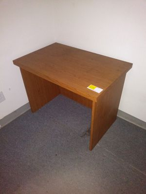 new and used office furniture for sale in oklahoma offerup