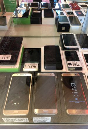 Samsung & IPhone Sale 📱📱📱 for Sale in Arlington, VA