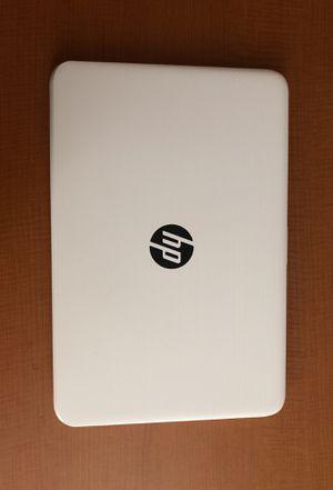 Hp Stream Laptop PC for Sale in Arlington, VA