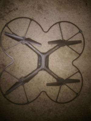 DX-3 drone for Sale in Owings Mills, MD
