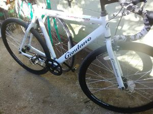 Giordano Rapido 700 for Sale in Phoenix, AZ