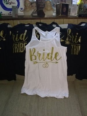 Bride & 5 Maids for Sale in Pittsburgh, PA