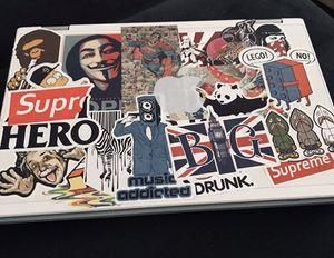 ACER Chromebook 11.5' for Sale in Clifton, VA