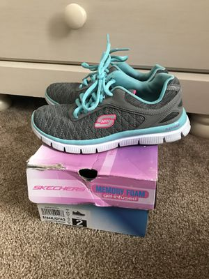 Kids Skechers for Sale in Baltimore, MD