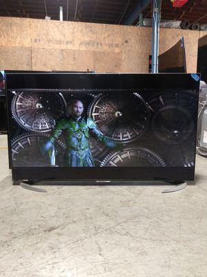 """70"""" Sharp Aquos 4K TV for Sale in Denver, CO"""