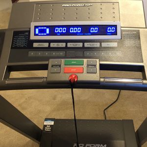 Pro-form XP Treadmill for Sale in Frederick, MD