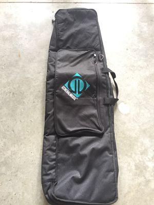 Keyboard bag Generalmusic new for Sale in Naples, FL