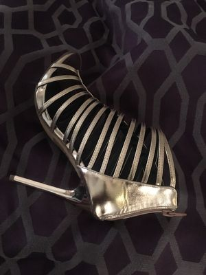 Gladiator Heels/Brand new In Box for Sale in Washington, DC