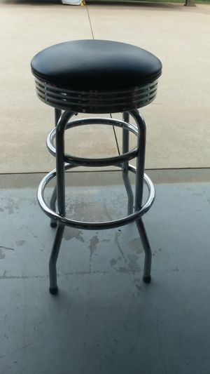 Amazing Bar Stools For Sale In North Carolina Offerup Unemploymentrelief Wooden Chair Designs For Living Room Unemploymentrelieforg