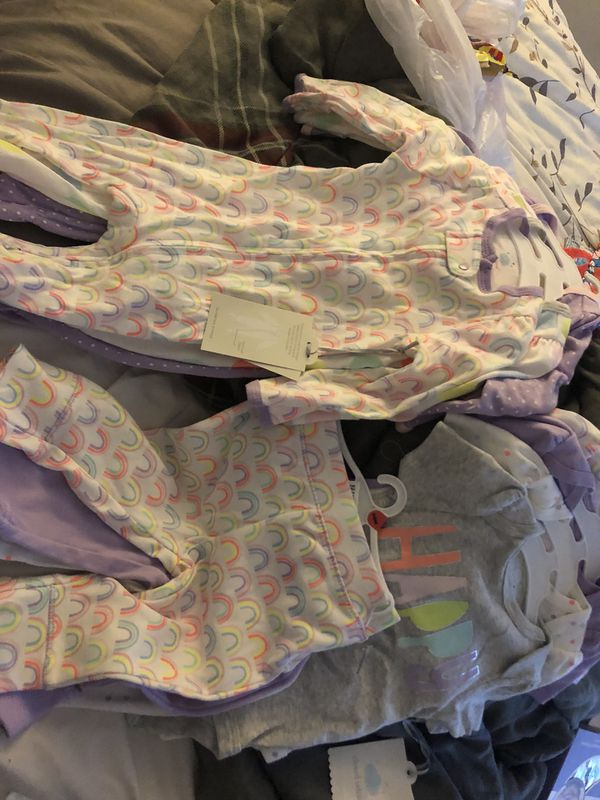 Baby Girl Clothes Baby Kids In Boston Ma Offerup