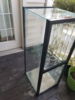 75 Gallon Aquarium for Sale in Manassas Park, VA