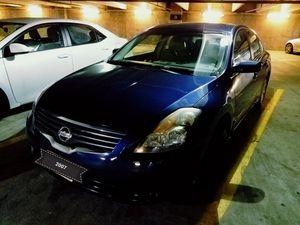 Nissan Altima 2.5 SL 08 for Sale in Alexandria, VA