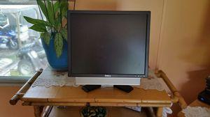 Computer monitor for Sale in Kenbridge, VA