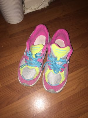Pink new balance 990's for Sale in Adelphi, MD