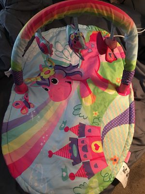 a00fa6eabb6 New and Used Baby   kids for Sale in St. Louis