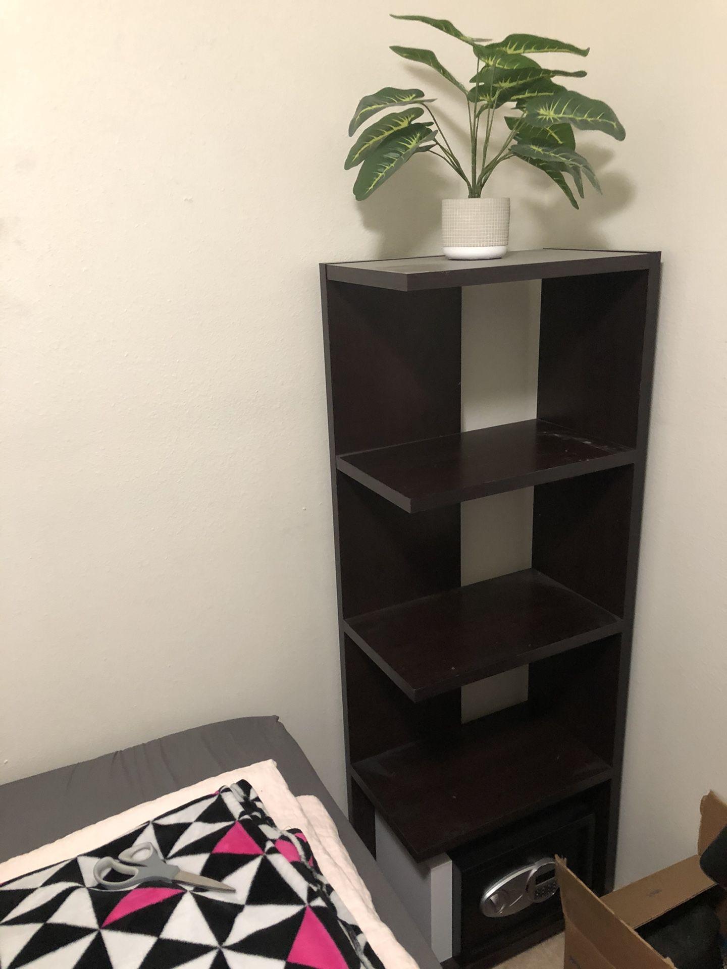 Twin Headboard - Dresser - Night Stand - Shelf - Frame - Boxspring