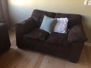 Prime New And Used Furniture For Sale In Grand Rapids Mi Offerup Gmtry Best Dining Table And Chair Ideas Images Gmtryco