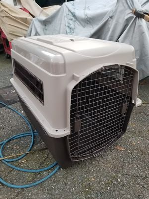 """40"""" Dog Crate for Sale in Monrovia, MD"""