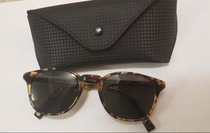 Warby Parker Shades For Women for Sale in Arlington, VA