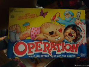 5 kid and adult games like Izzi rook suduko window art & operation for Sale in Oklahoma City, OK