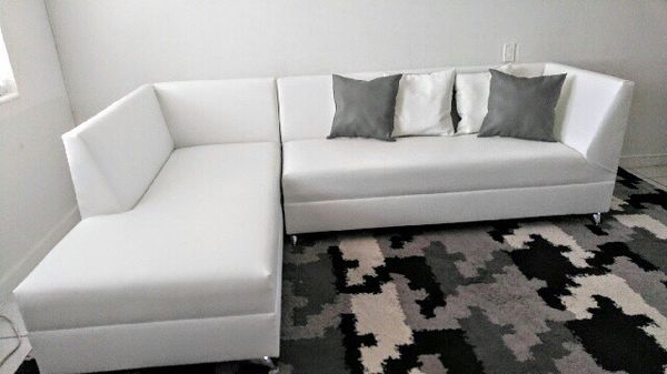 Pleasing Sectional Sofa Couches New Furniture In Miami Springs Fl Dailytribune Chair Design For Home Dailytribuneorg