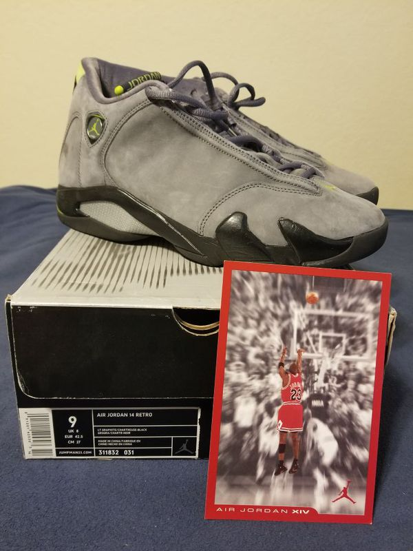 bedfb5ec929a New and Used Jordan retro for Sale in Orange