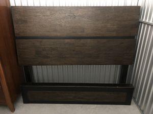 Furniture For In San Antonio Tx