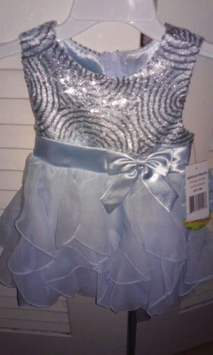 f076c908871 New and Used Easter dress for Sale in Tampa