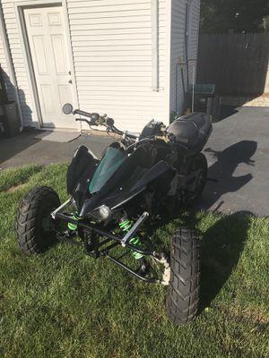 01 Suzuki TL 1000 Trike for Sale in New York, NY