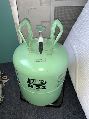 New and Used Freon for Sale in Vacaville, CA - OfferUp