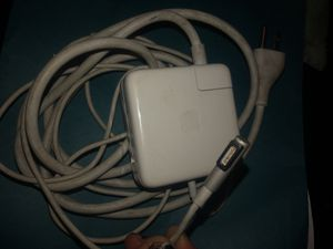 MacBook Pro charger model a1344 for Sale in Los Angeles, CA