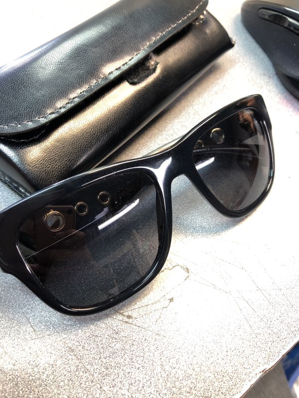 878bb13c13 Versace sunglasses for Sale in San Diego
