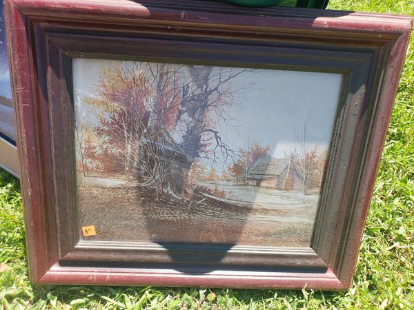 Multiple pictures (Household) in Colorado Springs, CO - OfferUp
