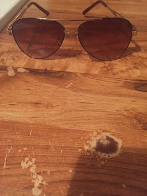 f369a25547a New and Used Sunglasses for Sale in Fort Myers