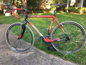 Redline CX Team Conquest for Sale in Reston, VA