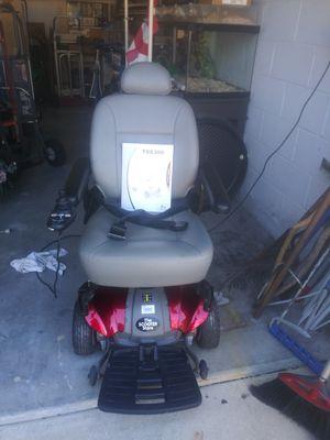 Motorized chair for Sale in Chuluota, FL