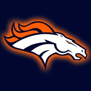 Browns @ Broncos Dec 15th! Section 120, row 9 for Sale in Denver, CO