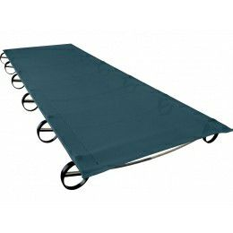 Therm-a-rest luxurylite mesh cot - never used for Sale in Los Angeles, CA