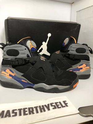 new concept 6c17a 4868b New and Used Air Jordan for Sale in Vista, CA - OfferUp
