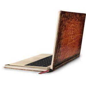 Twelve SouthRutledge BookBook for MacBook , MacBook pro or retina MacBook pro for Sale in Salt Lake City, UT