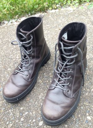 1d80b0cba03 New and Used Boots women for Sale in Chehalis, WA - OfferUp