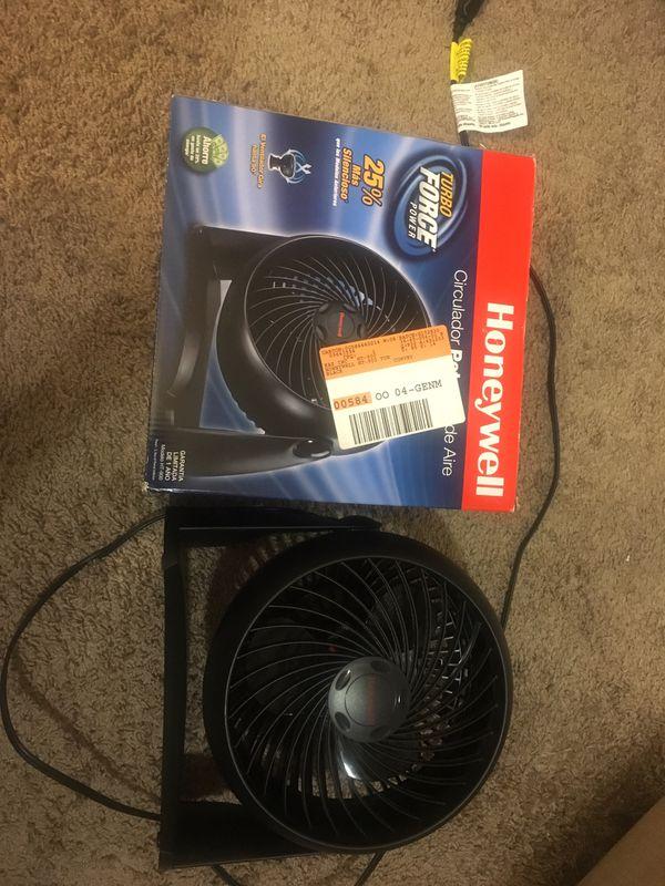 Honeywell Fan Appliances In Pittsburgh Pa Offerup