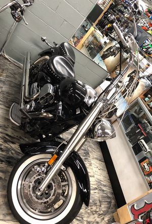 New And Used Motorcycles For Sale In Brooklyn Ny Offerup