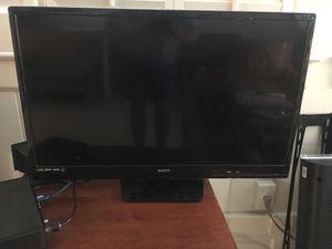 32 inch Sanyo TV LED for Sale in Atlanta, GA